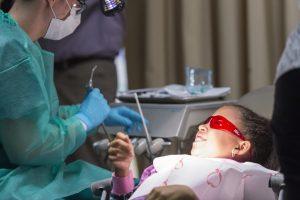 New Law Expands Access to Dental Hygiene Care